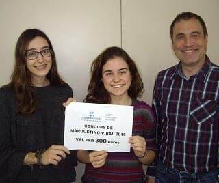 MEDITERRANI LLIURA 600 EUROS EN DOS PREMIS PER ALS MILLORS VÍDEOS VIRALS