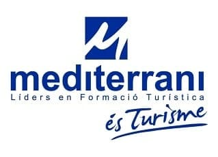 ACCREDITATION OF THE DEGREE IN TOURISM OF THE MEDITERRANI UNIVERSITY SCHOOL