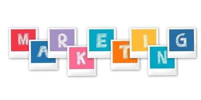 estudiar marketing