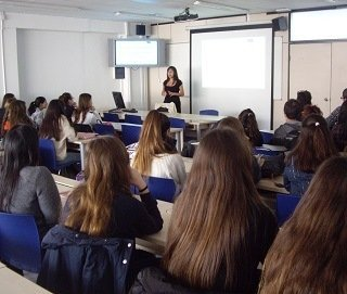 COLOQUIS TURÍSTICS A EU MEDITERRANI AMB BC AGENCY I SAGARDI