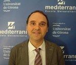 Joan Francesc Fondevila Gascón