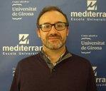 Arnaud Laygues