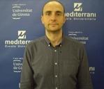 Oriol Cesena Melich