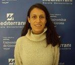 Anna García González