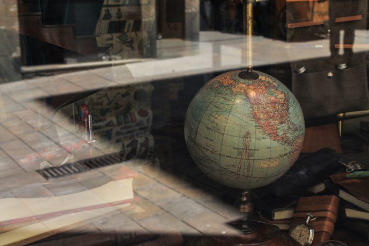 El inglés turístico: su importancia en el sector
