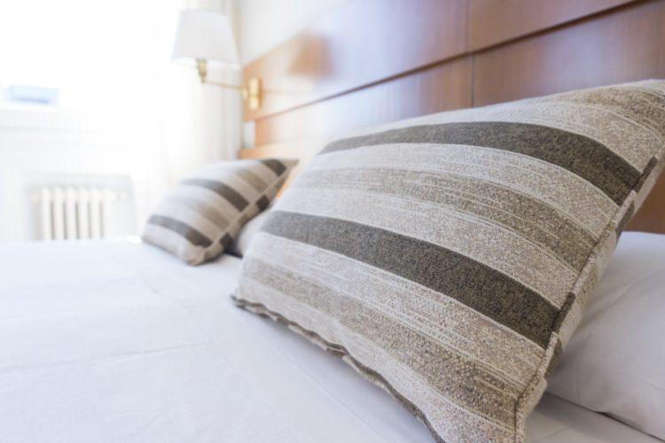 categorias de hoteles