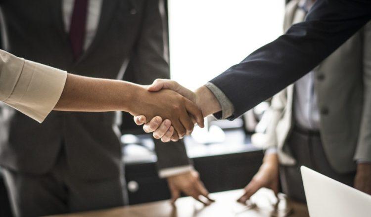 ¿Cómo hacer networking efectivamente?