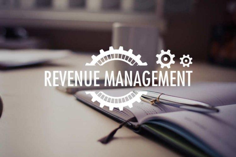 hotel revenue management 1