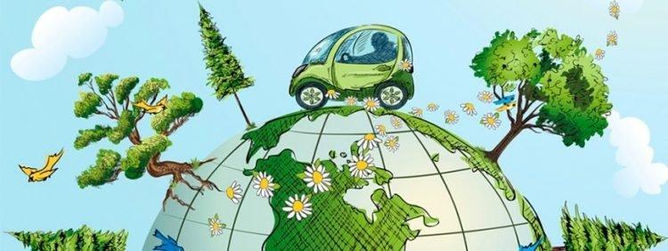 El turismo sostenible y sus beneficios