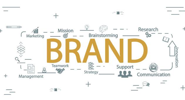 ¿Qué es el branding y por qué es importante?