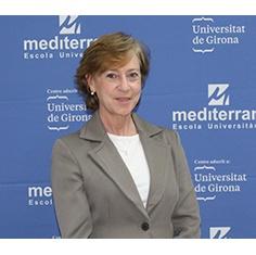 Maria Antonia Garcia Solanas