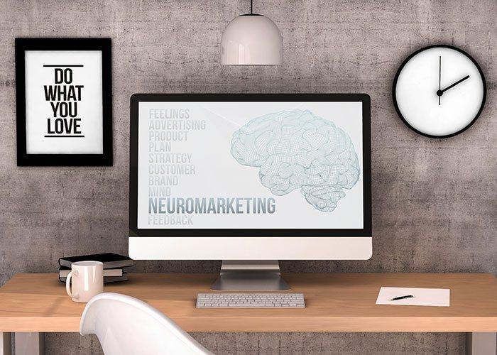 Qué es el Neuromarketing y cómo integrarlo en tus estrategias de negocio