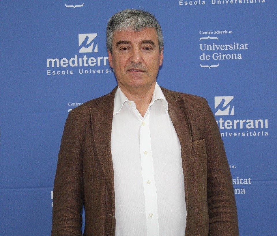 Oriol Laporte Roselló