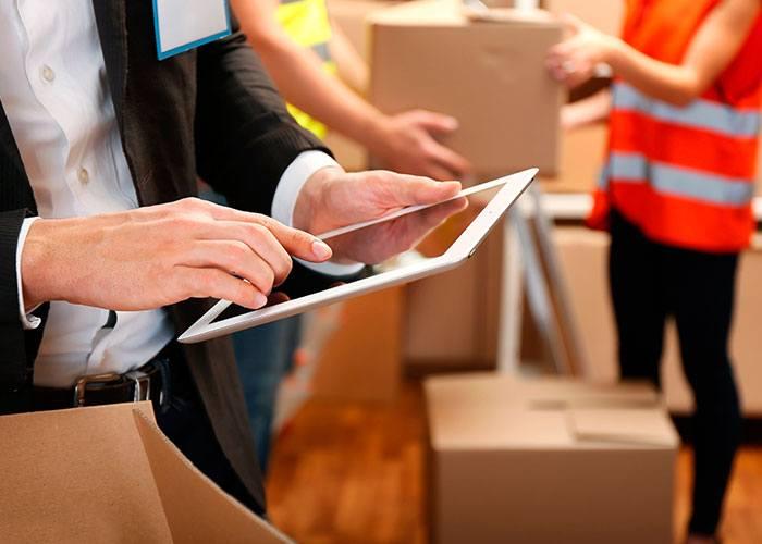 Qué es la gestión de stocks y por qué es tan importante en tu almacén