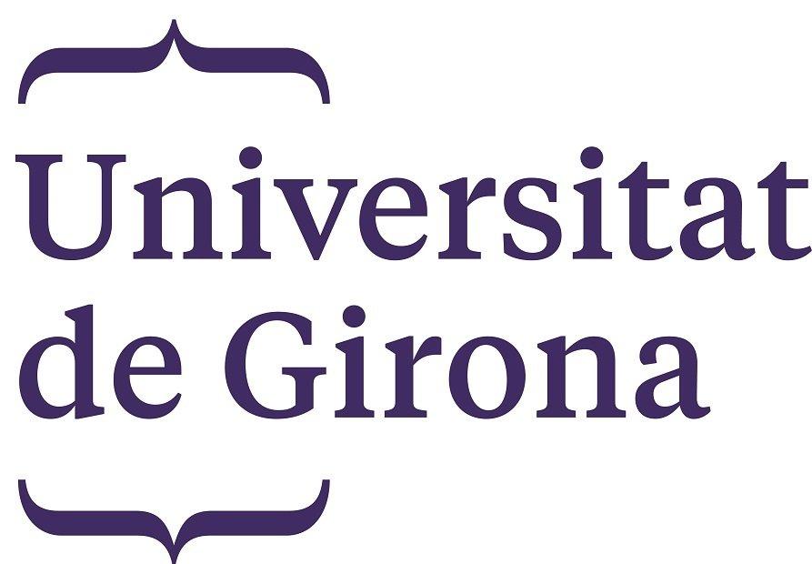 PARTICIPA AL VI CONCURS DE DISSENY DE LA CARPETA DE L'ESTUDIANT UdG 2020-21