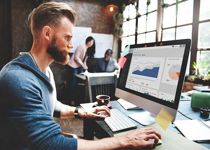 Cuáles son las salidas profesionales del Grado en Marketing