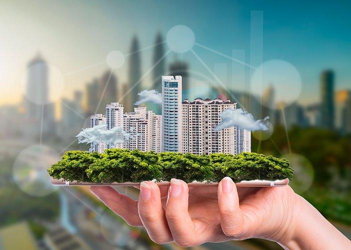 Qué son las Smart Cities y cómo revolucionan el turismo