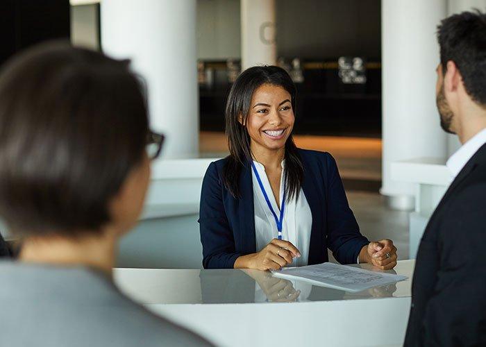 ¿Qué estudiar para ser director de hotel?