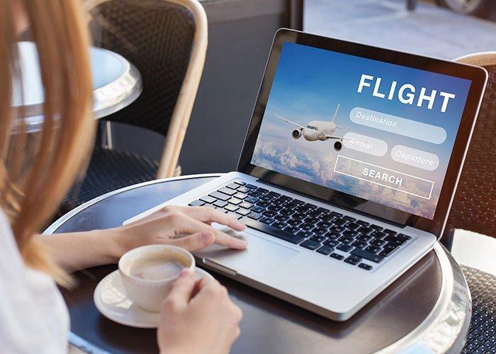 La importancia del marketing en el turismo