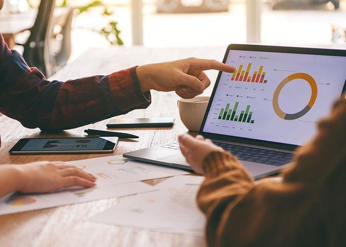 Los 4 objetivos del marketing que resultan imprescindibles