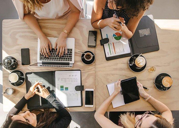 Las 4 Profesiones del Marketing con más proyección y demanda
