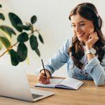 covid estudio online universidades