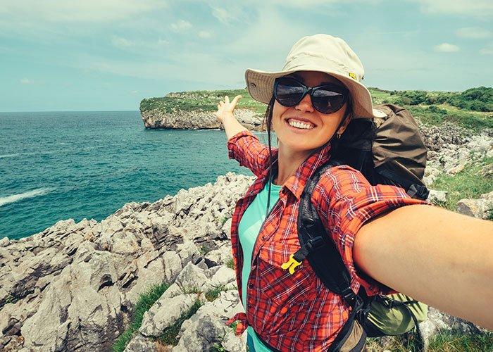¿Qué es el turismo slow? El arte de viajar despacio y disfrutando