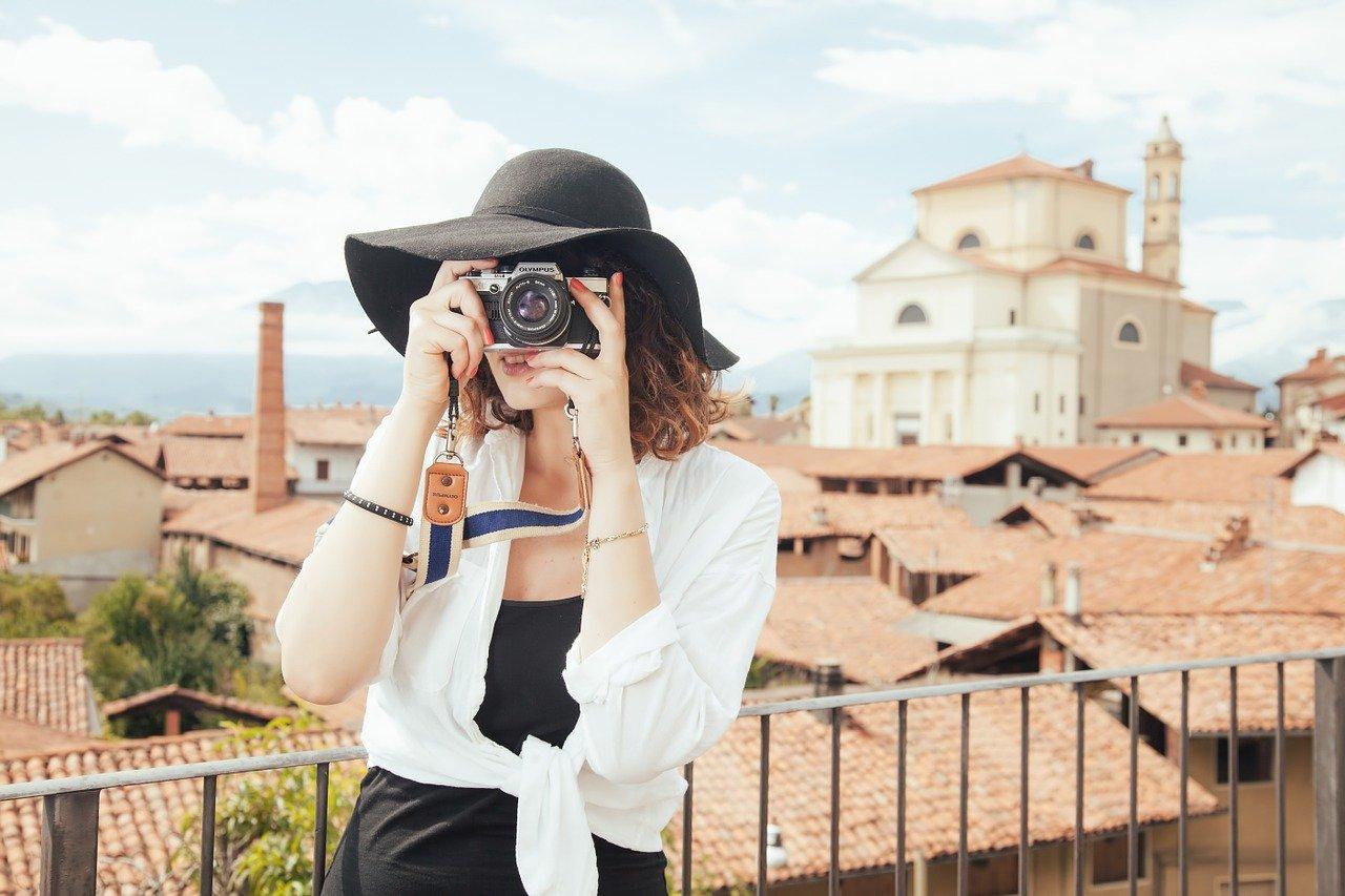 ¿Qué tipo de turistas existen? 3 perfiles para tu estrategia