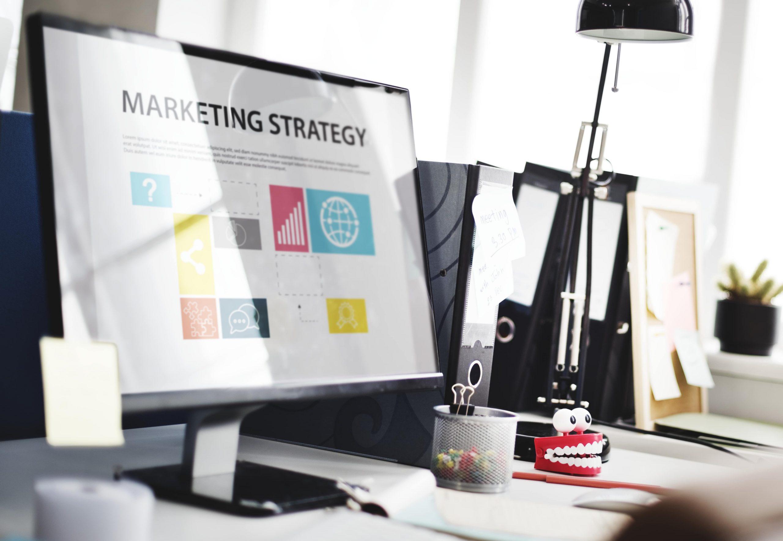 ¿Por qué estudiar marketing? 5 razones y 5 consejos