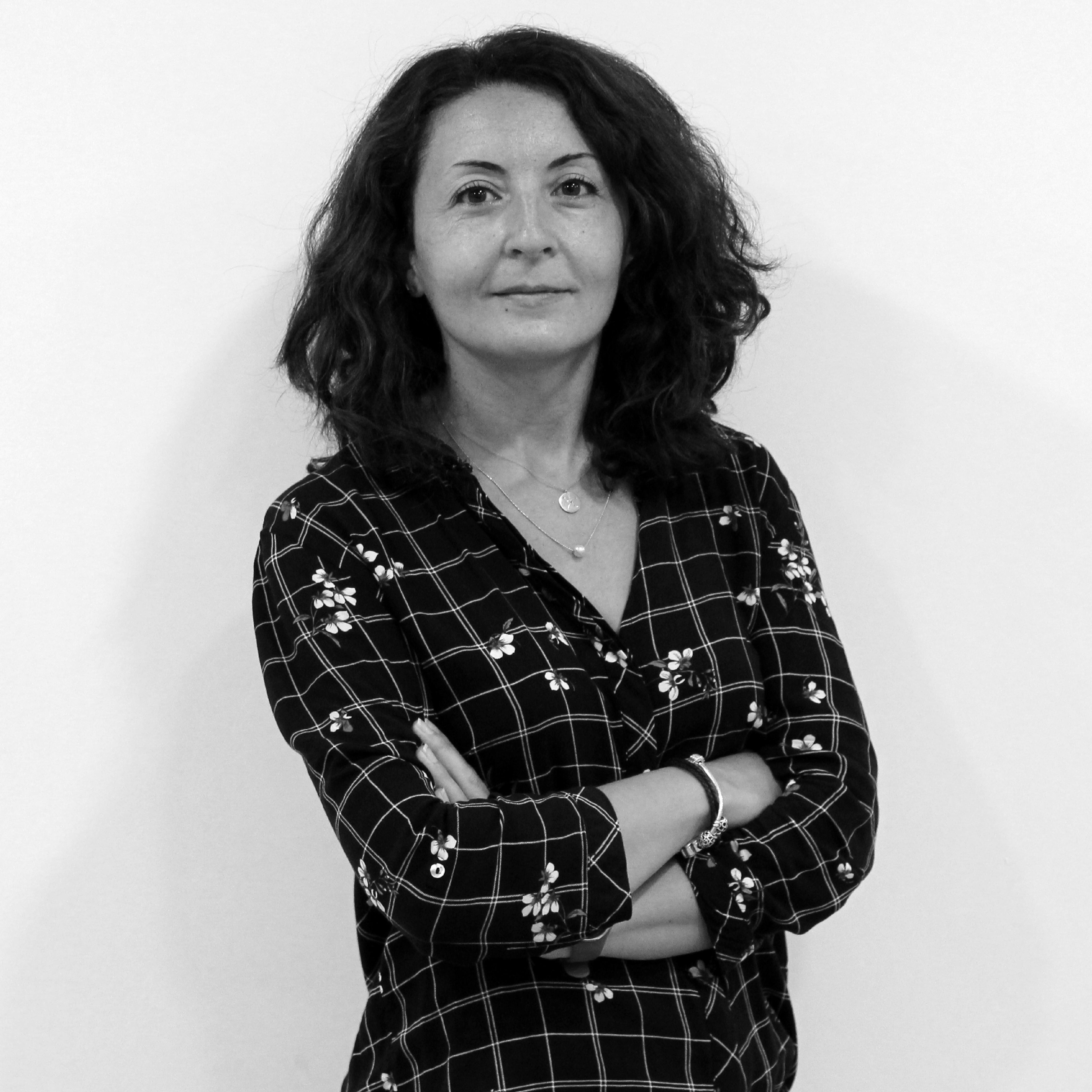 Gabriella Reina EUM