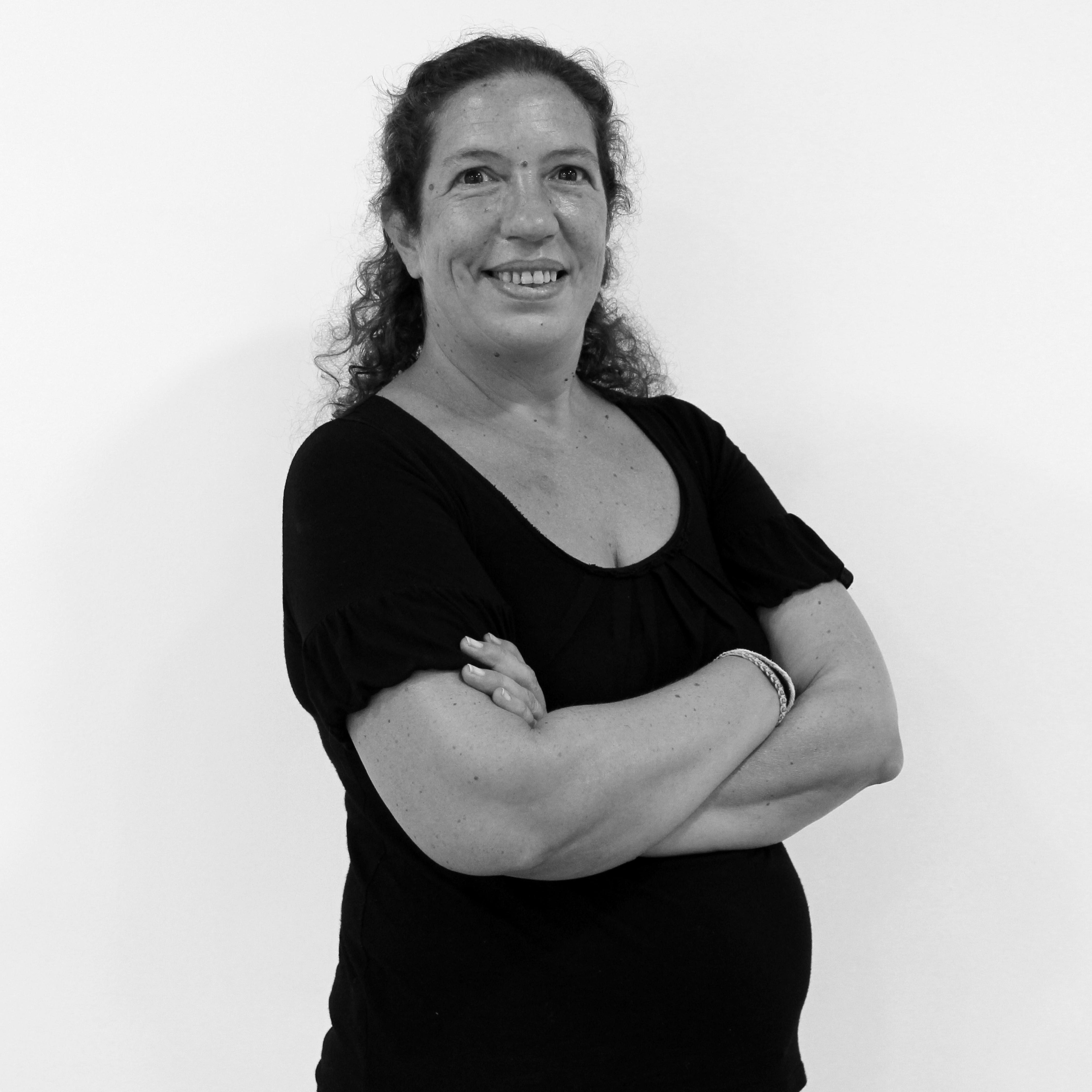 Mònica Muñoz EUM