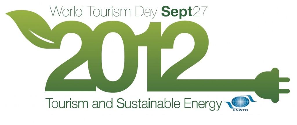 Logo_Dia_Mundial_del_Turismo
