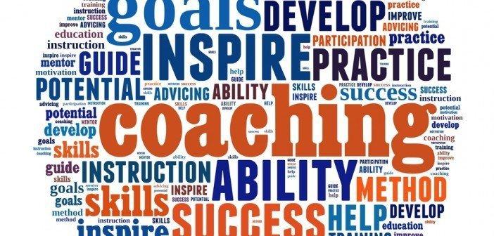 Coaching educativo gratuito para los alumnos de EU Mediterrani