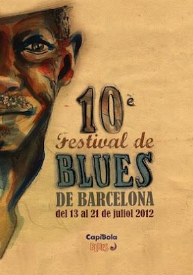 festival-blues-barcelona-2012