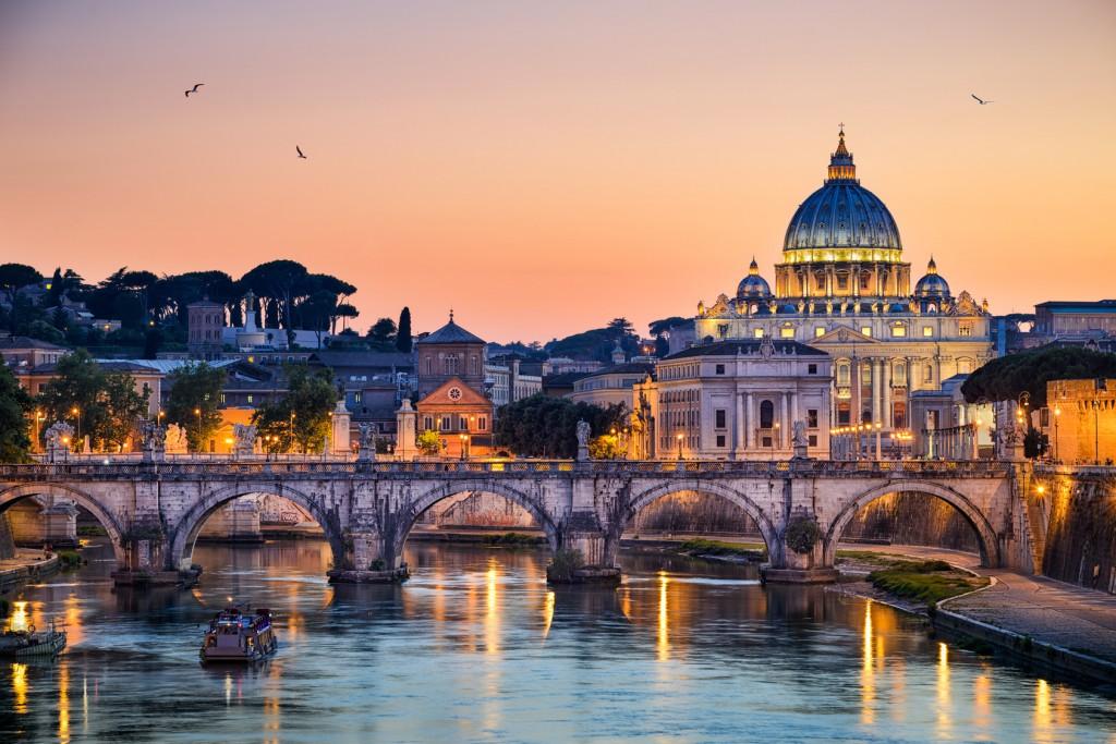 grado-en-turismo-roma