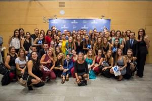 EUMediterrani-graduacio-alumnes-estudiants-turisme-grau-grup