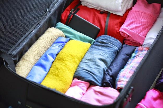 wpid-maleta-enrollada-jpg